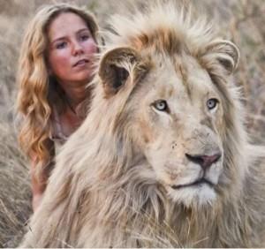 mia a bily lev