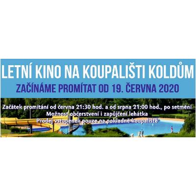 LK2020 1