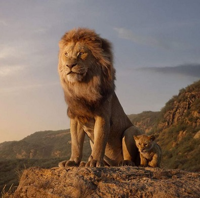 lvi kral