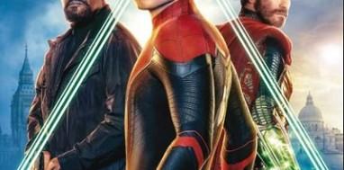 spider-man-daleko