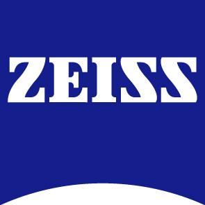 ZEISS_Brand_RGB