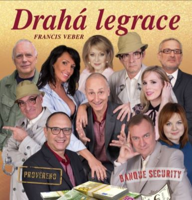 draha legrace1