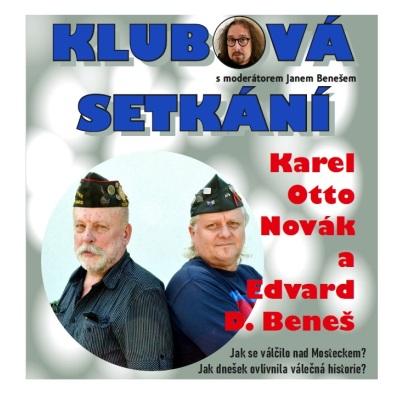 ks veterani
