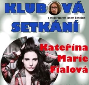KS Fialova