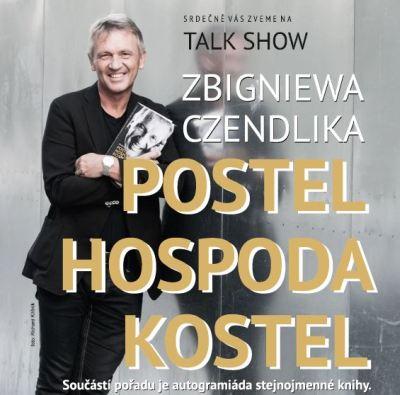 Z.Czendlik
