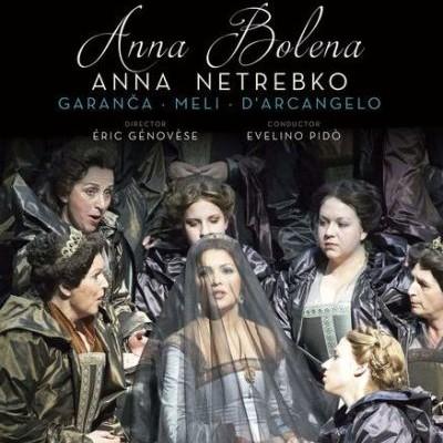 anna boleynova