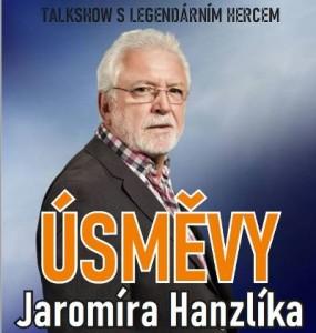 J. Hanzlík