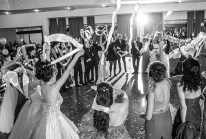 společenský sál-ples1