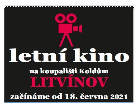 letní kino21