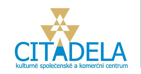 logo citadela