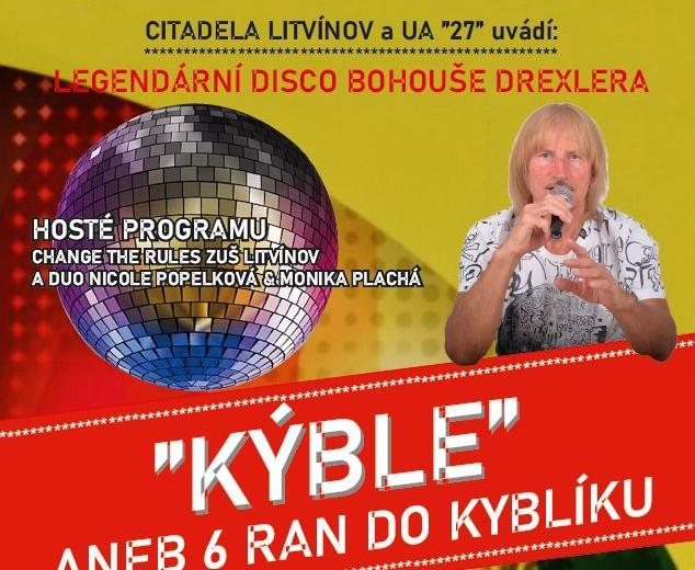 kyble21