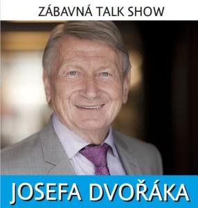 J. Dvořák