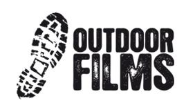 logotyp_outdoorfilms