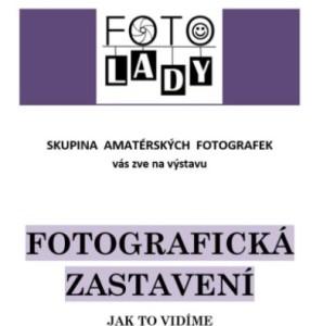 fotolady1