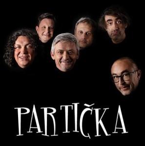 particka3