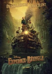 expedice-dzungle